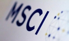 Quỹ iShares MSCI Frontier 100 ETF bổ sung PDR vào danh mục