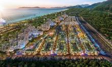 Tiềm năng đầu tư tại The Sound - Thanh Long Bay