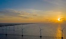 Nhiều địa phương muốn được gỡ vướng đầu tư năng lượng