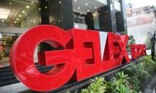 Gelex huy động 3.500 tỷ đồng đầu tư điện gió và khách sạn