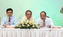 Hàng loạt lãnh đạo Công ty nông nghiệp Hoàng Anh Gia Lai từ chức