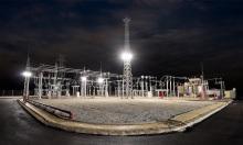 T&T Group vận hành thêm 3 nhà máy điện mặt trời