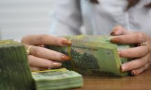1,5 tỷ nên kinh doanh hay mua đất để dành?
