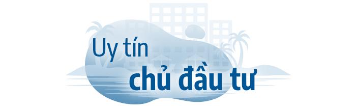 Căn hộ nghỉ dưỡng mang trải nghiệm khác biệt tại Charm Resort Long Hải 8