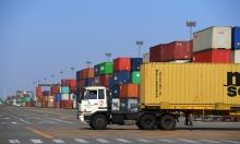 Xuất nhập khẩu của Trung Quốc đạt kỷ lục 5.000 tỷ USD