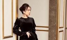 9x thành công với đam mê thời trang