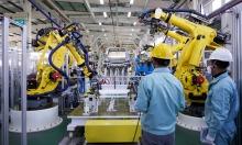 Thách thức năng suất ghìm chân kinh tế Trung Quốc