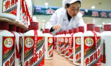 Mao Đài thành hãng đồ uống giá trị nhất thế giới như thế nào?