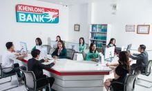 CEO Sunshine được đề cử vào Hội đồng quản trị Kienlongbank