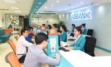 'ABBank dự kiến tăng lợi nhuận 30%'