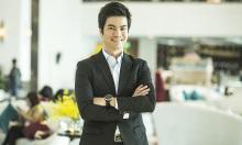 CEO Lazada Việt Nam: 'Thương mại điện tử là cuộc chạy đua marathon'