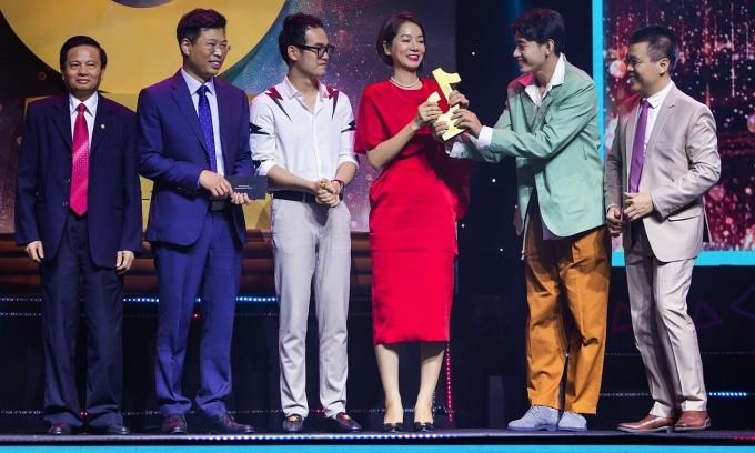 TikTok tạo 'bệ phóng' cho nhà sáng tạo Việt