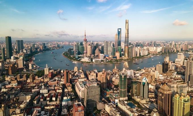 Trung Quốc siết 'mánh' ly hôn giả để mua thêm nhà