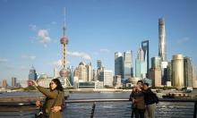 Trung Quốc vượt Mỹ hút vốn FDI nhiều nhất thế giới