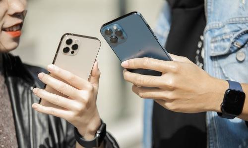 Siêu thị Hoàng Hà Mobile - Tin tức mới nhất về Hoàng Hà Mobile