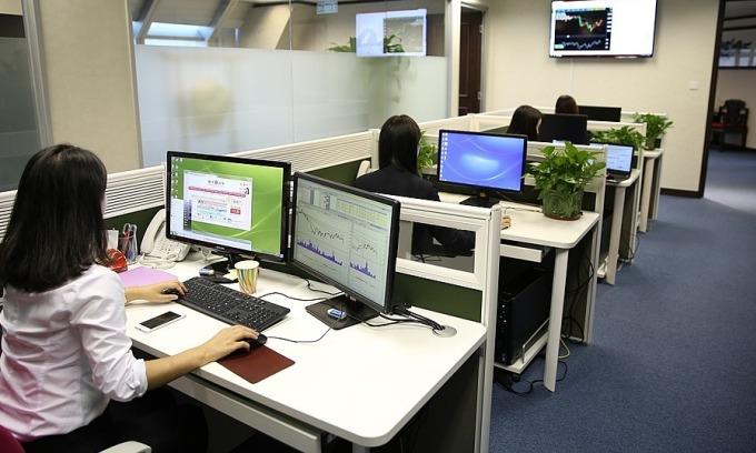 Việt Nam tụt hạng về môi trường hỗ trợ phụ nữ kinh doanh