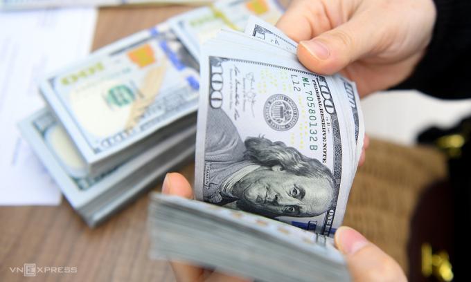 Việt Nam nhận 86,3 triệu USD để đầu tư tiết kiệm năng lượng