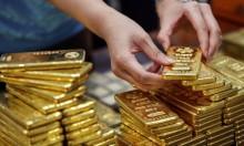 Giá vàng tuần này có thể giảm tiếp