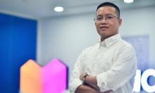 Vững đam mê trong ngành thương mại điện tử: khó mà dễ