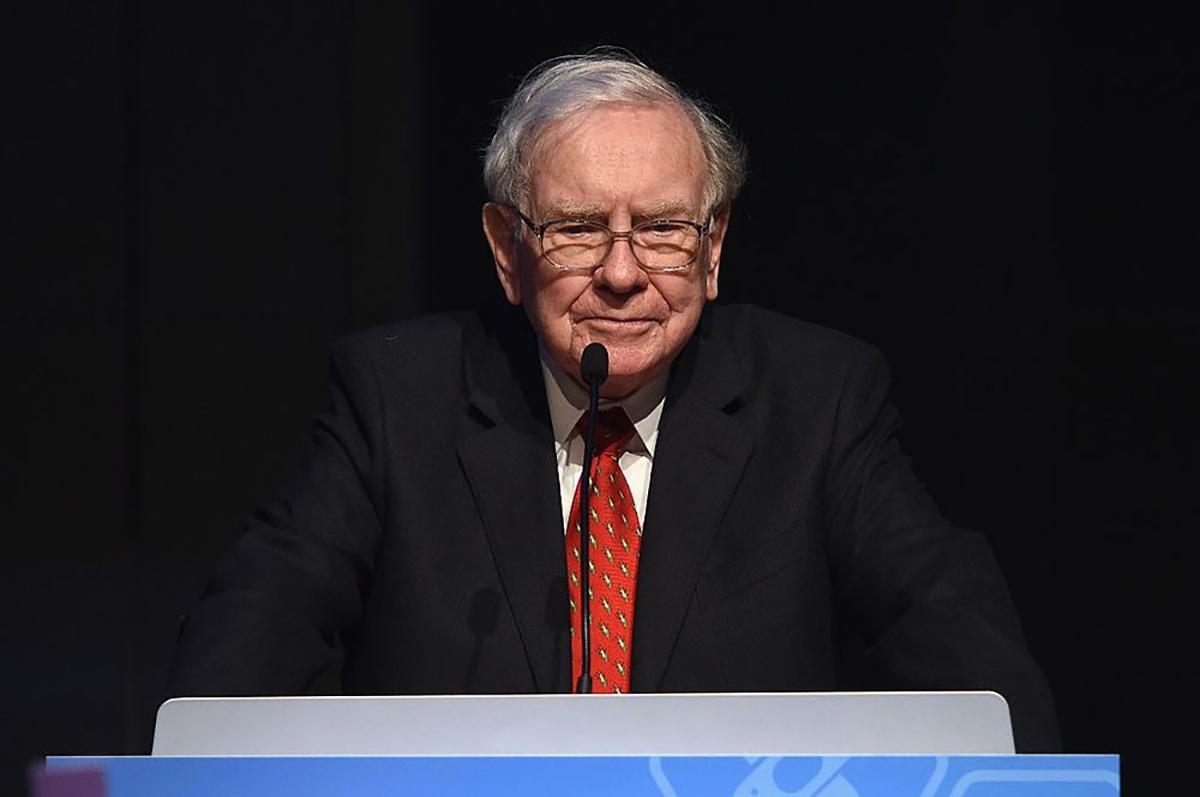 Warren-Buffett-1617710625