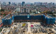 Mua nhà xây theo tiến độ cần lưu ý gì?