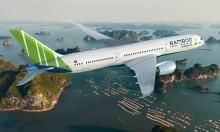 Mua vé máy bay online theo nhóm nhận ưu đãi 25%