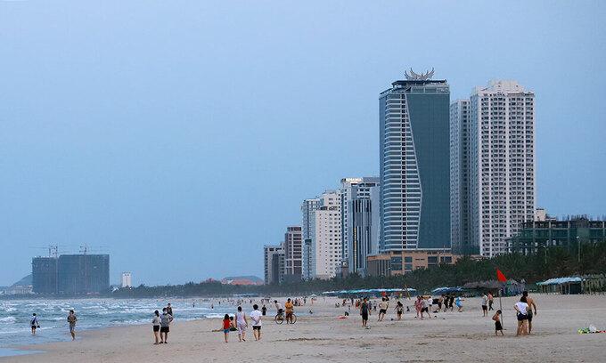 11 dự án nhà đủ điều kiện mở bán, thuê tại Đà Nẵng
