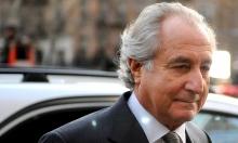 Siêu lừa Madoff chết trong tù