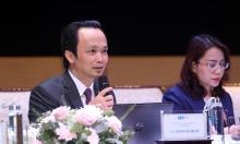 Ông Trịnh Văn Quyết muốn IPO Bamboo Airways tại Mỹ