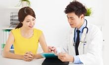 4 bí quyết giúp giảm nỗi lo về chi phí y tế