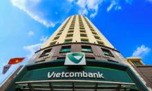 Vietcombank sẽ thu gần 2.800 tỷ từ hợp đồng bảo hiểm với FWD