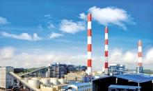 Giảm huy động 8 tỷ kWh điện than