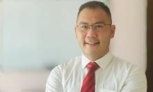 Chủ tịch Casugol: 'Nhân lực là chìa khóa của chuyển đổi số'