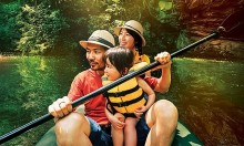 4 sản phẩm bảo hiểm tiết kiệm của Sun Life Việt Nam