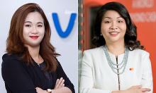 Tư vấn trực tuyến dòng thẻ tích hợp đầu tiên Đông Nam Á