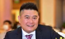 Bầu Thuỵ làm Phó chủ tịch LienVietPostBank