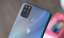 VinSmart dừng sản xuất TV và smartphone