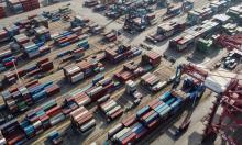 Thương mại Mỹ như thế nào sau cuộc chiến với Trung Quốc