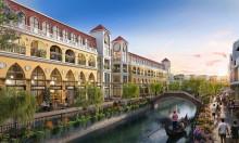 Marriott International đưa bất động sản hàng hiệu đến Hồ Tràm