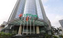 Nhóm quỹ Dragon Capital thành cổ đông lớn VPBank
