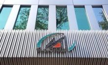 Thuduc House lỗ hơn 300 tỷ đồng sau kiểm toán