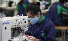 Doanh nghiệp dệt may muốn được hỗ trợ mua vaccine