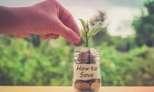 4 cách tiết kiệm tiền hiệu quả cho người trẻ