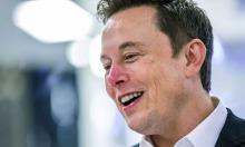 Elon Musk rao bán ngôi nhà còn lại cuối cùng