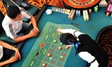 Chủ casino lớn nhất Quảng Ninh muốn thoát lỗ
