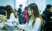 ITNavi cam kết CV ngành IT cho nhà tuyển dụng