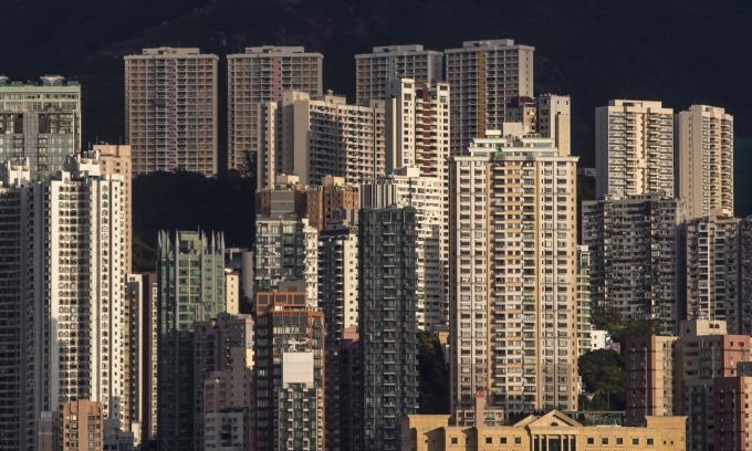Thị trường nhà ở đắt nhất thế giới tiếp tục leo thang