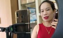 Bán hàng qua livestream - trợ lực cho các nhà bán lẻ thời dịch