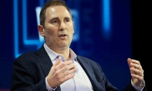 Andy Jassy – CEO mới của Amazon khác gì Jeff Bezos?