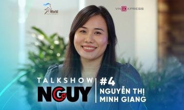 'Con người là yếu tố quyết định Mekong Capital đầu tư'